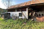 Rodinný dom - Čierny Balog - Fotografia 19