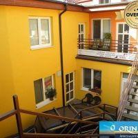 1 izbový byt, Pezinok, 40 m², Novostavba