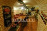 reštaurácia - Topoľčany - Fotografia 4