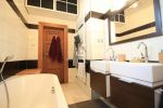 3 izbový byt - Košice-Staré Mesto - Fotografia 42