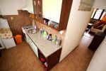 2 izbový byt - Bánovce nad Bebravou - Fotografia 9