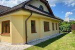 Rodinná vila - Košice-Myslava - Fotografia 37