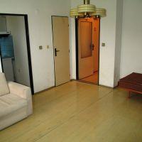 1 izbový byt, Považská Bystrica, 32 m², Pôvodný stav