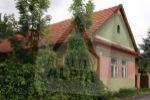 pre rodinné domy - Jamník - Fotografia 2