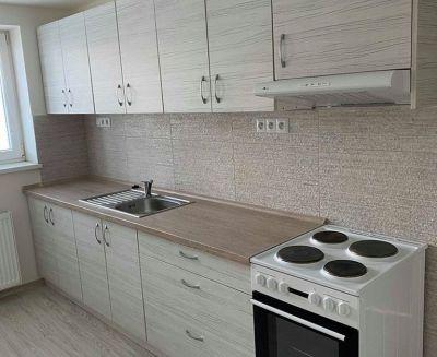 Na prenájom 2 izbový byt 75 m2 Handlová 70147