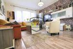 3 izbový byt - Rovinka - Fotografia 2