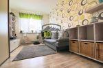 3 izbový byt - Rovinka - Fotografia 5