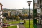 kancelárie - Bratislava-Karlova Ves - Fotografia 15