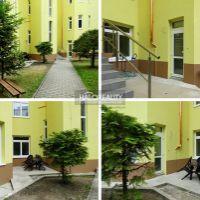 Garsónka, Bratislava-Staré Mesto, 30 m², Kompletná rekonštrukcia