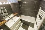 3 izbový byt - Pezinok - Fotografia 10