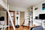3 izbový byt - Pezinok - Fotografia 15