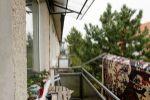 3 izbový byt - Pezinok - Fotografia 19