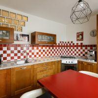 3 izbový byt, Pezinok, 64 m², Kompletná rekonštrukcia