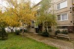 3 izbový byt - Pezinok - Fotografia 24