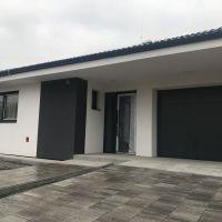Rodinný dom, Šúrovce, 131 m², Novostavba