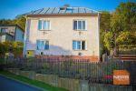 Rodinný dom - Humenné - Fotografia 2