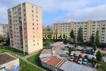 4 izbový byt - Košice-Západ - Fotografia 14