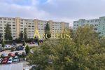 4 izbový byt - Košice-Západ - Fotografia 15