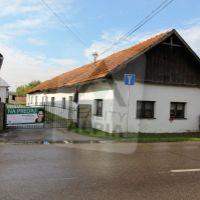 Rodinný dom, Blatnica, 2472 m², Kompletná rekonštrukcia