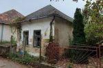 Rodinný dom - Strekov - Fotografia 10