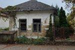 Rodinný dom - Strekov - Fotografia 11