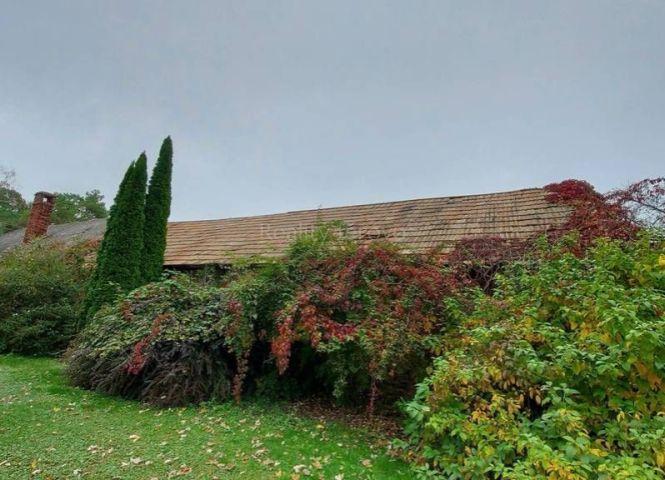Rodinný dom - Strekov - Fotografia 1