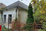 Rodinný dom - Strekov - Fotografia 2