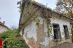Rodinný dom - Strekov - Fotografia 6