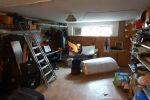 4 izbový byt - Trstice - Fotografia 10