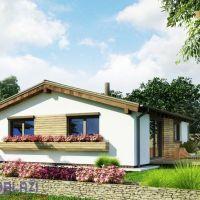 Pre bytovú výstavbu, Ratkovo, 680 m², Pôvodný stav
