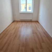 Kancelárie, Poprad, 17 m², Kompletná rekonštrukcia