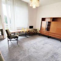 1 izbový byt, Kežmarok, 40 m², Čiastočná rekonštrukcia
