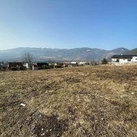 Pre rodinné domy, Lipovec, 638 m²