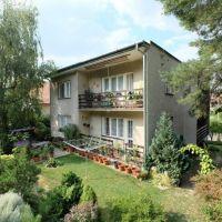 Rodinný dom, Bratislava-Staré Mesto, 300 m², Pôvodný stav