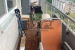 2 izbový byt - Bratislava-Petržalka - Fotografia 20