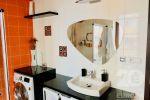 3 izbový byt - Bratislava-Ružinov - Fotografia 3