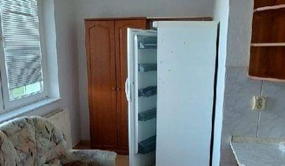Na predaj 2.izbový byt Malacky, Záhorácka.