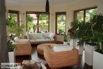 Rodinný dom - Limbach - Fotografia 12