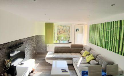 3 izbový byt bauring po kompletnej rekonštrukcii