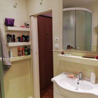 1 izbový byt, Malacky, 33 m², Kompletná rekonštrukcia