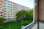 2 izbový byt - Topoľčany - Fotografia 19