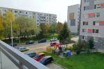2 izbový byt - Topoľčany - Fotografia 20