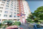 1 izbový byt - Bratislava-Dúbravka - Fotografia 9