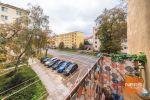 2 izbový byt - Košice-Sever - Fotografia 8