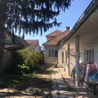 Rodinný dom, Čataj, 167 m², Čiastočná rekonštrukcia