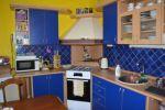 3 izbový byt - Humenné - Fotografia 4
