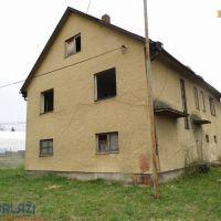 Rodinný dom, Martin, 400 m², Pôvodný stav