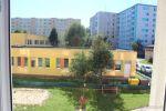 3 izbový byt - Spišská Nová Ves - Fotografia 2