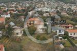 pre rodinné domy - Nitra - Fotografia 4