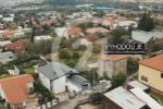 pre rodinné domy - Nitra - Fotografia 5